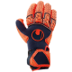 Next Level Supergrip Reflex Guantes de Portero